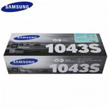 三星MLT-D1043S墨粉盒 三星ML-1666 1676 1861 SCX-3201 3202 3206打印机万博max手机登录版