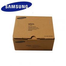 三星CLT-W506碳粉回收盒 CLP-680ND...