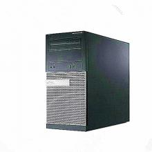 戴尔电脑 3050MT台式机 英特尔I5/4G/1...