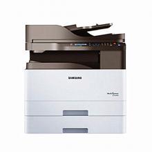 三星K2200ND激光打印机一体机数码复合机