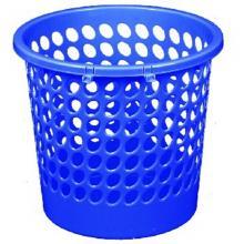 万博体育max手机版登录9556废纸篓 万博体育max手机版登录垃圾桶 网状废纸篓 垃圾桶