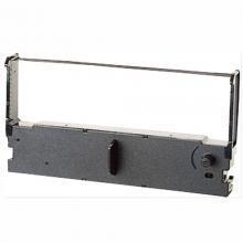 德宝ERC39色带架 兼容爱普生ERC39 ERC43色带框(含芯)