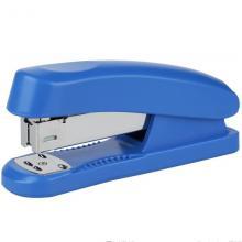 万博体育max手机版登录0325 订书机 适应钉12# 万博体育max手机版登录文具