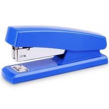 万博体育max手机版登录0425 订书机 适应钉12# 万博体育max手机版登录文具