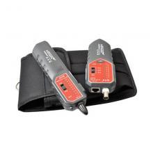 精明鼠NF-268寻线仪 抗干扰无噪音寻线器测线器 查线仪 巡线机