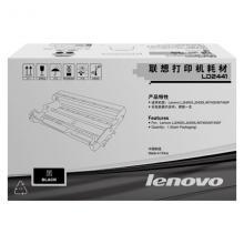 联想Lenovo LD2441万博max手机登录版 适用:LJ24...