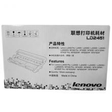 联想Lenovo LD2451万博max手机登录版 适用:LJ26...