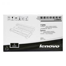 联想Lenovo LD2641万博max手机登录版 适用:M760...