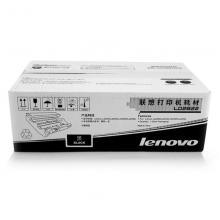 联想Lenovo LD2822万博max手机登录版 适用:LJ22...