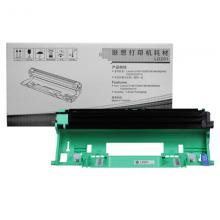 联想LD201万博max手机登录版 适用:S1801/LJ2205...