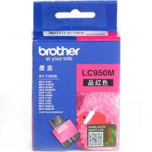 兄弟LC950M墨盒 红色 适用MFC210C /...