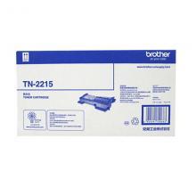 兄弟TN-2215 黑色墨粉盒 (适用HL2240...