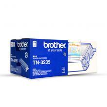 兄弟TN-3235墨粉盒 兄弟HL-5350DN ...