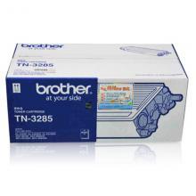 兄弟TN-3285墨粉盒 兄弟5340D/5350...