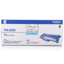 兄弟TN-3335墨粉盒 HL-5440D 545...