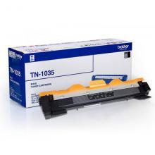 兄弟TN-1035墨粉盒 兄弟HL-1208 12...