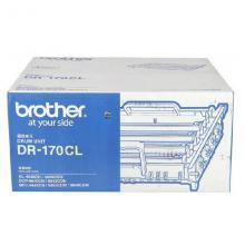 兄弟DR170CL万博max手机登录版 适用HL-4040CN/4050CDN DCO-9040DN/9042CDN