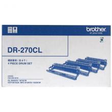 兄弟DR270CL万博max手机登录版 HL-3070CW HL-3040CN MFC-9320CW MFC9120CN DCP-9010CN