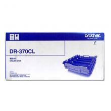 兄弟DR370CL万博max手机登录版 HL-4150CDN;HL-4570CDW;DCP-9055CDN;MFC-9465CDN