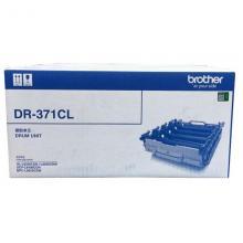 兄弟DR371CL万博max手机登录版 HL-L8250CDN;HL-L9200CDW;DCP-L8400CDN;MFC-L8650CDW